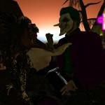 halloween_018