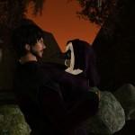 halloween_022